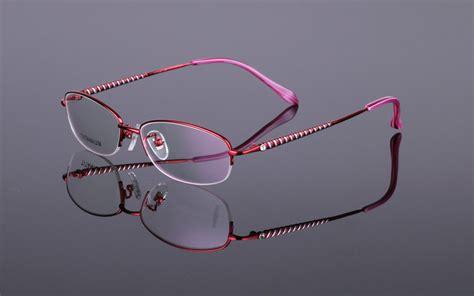 Kacamata Terbaru Promo Sunglass Pria Ox Titanium Hitam Bingkai Kacamata Tanpa Bingkai Promotion Shop For