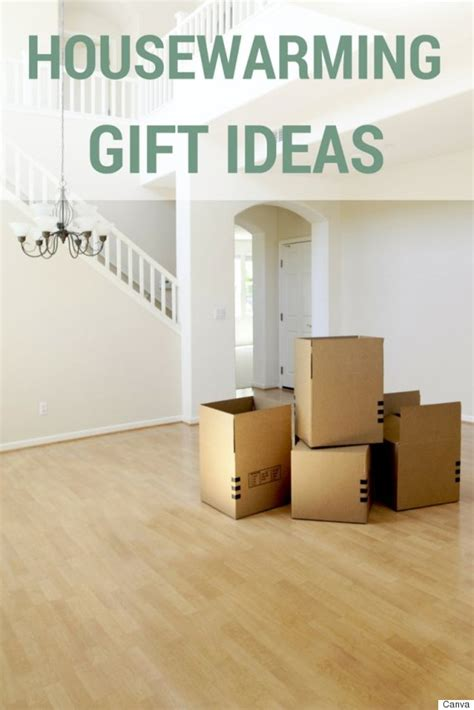 cool housewarming gifts for her 20 housewarming gifts 50 or less