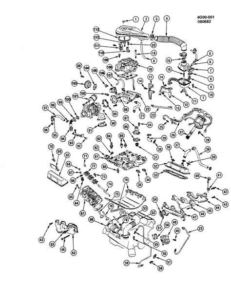 gm 3800 engine diagram 3800 series 2 engine diagram get free image about wiring