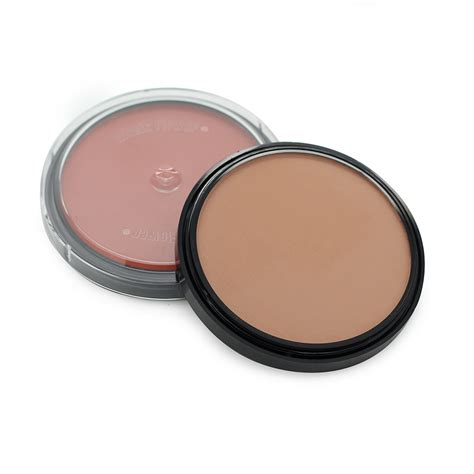 Shading Blush And Shimering Free Koko Lipcream high quality bronzer blusher