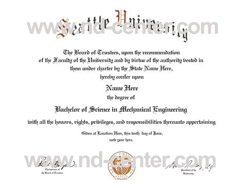 Available With An Mba Degree by Masters Program Masters Program Worth