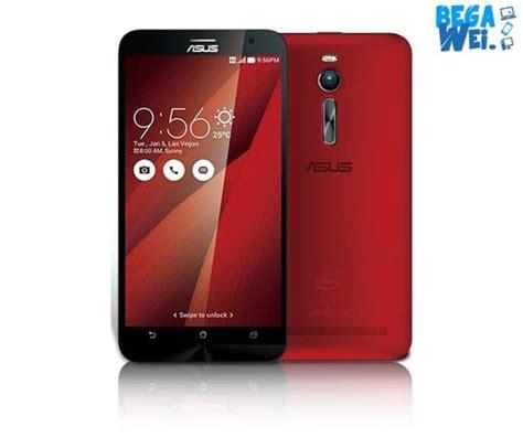 Harga Asus Zenfone 2 harga asus zenfone 2 ze550ml dan spesifikasi begawei
