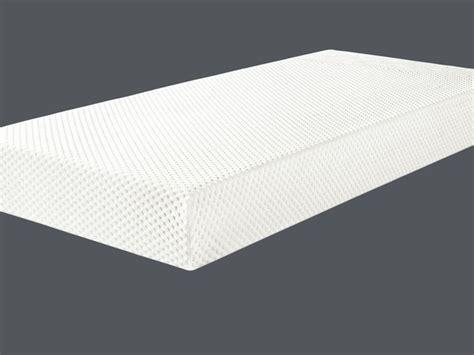 materasso nasa materasso original 21 tempur memory a prezzo ribassato