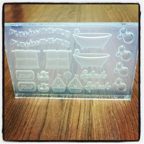 Molds For Baby Shower by Baby Shower Mold Sugar Paste Soap Plaster Cold
