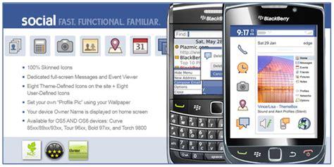 themes bb unik blackberry outlet info harga blackberry tips blackberry