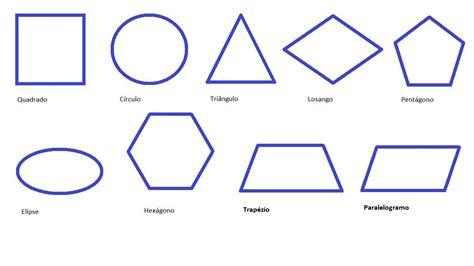 figuras geometricas angulos figuras geom 233 tricas y pol 237 gonos