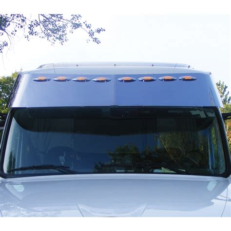 volvo truck brands volvo vn vnl 670 volvo browse by truck brands