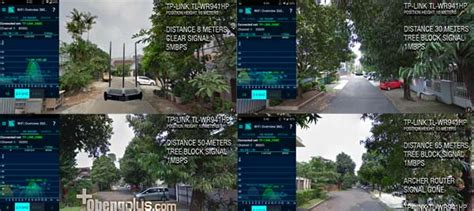 Wifi Id Di Rumah tp link tl wr941hp 3 in 1 wireless router tp link