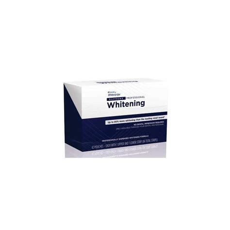 crest whitestrip supreme crest whitening strips supreme crest whitestrips supreme