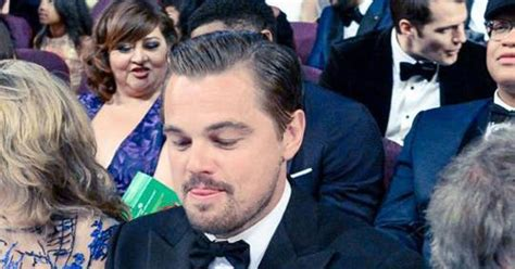 leonardo dicaprio girl scout meme leonardo dicaprio was so excited for these girl scout cookies