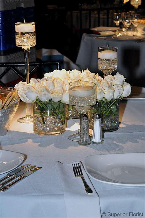 and centerpieces superior florist event florals centerpieces