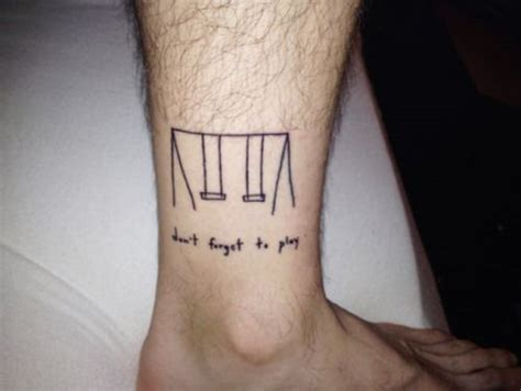 funny small tattoos 22 small tattoos designs 11 potential tattoos