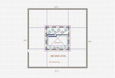 5000 Square Foot House Plans by Square Footage 10000 Sq Ft Home Style Two Storey Back To