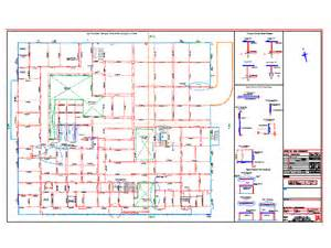 drawing plans services precision surveys