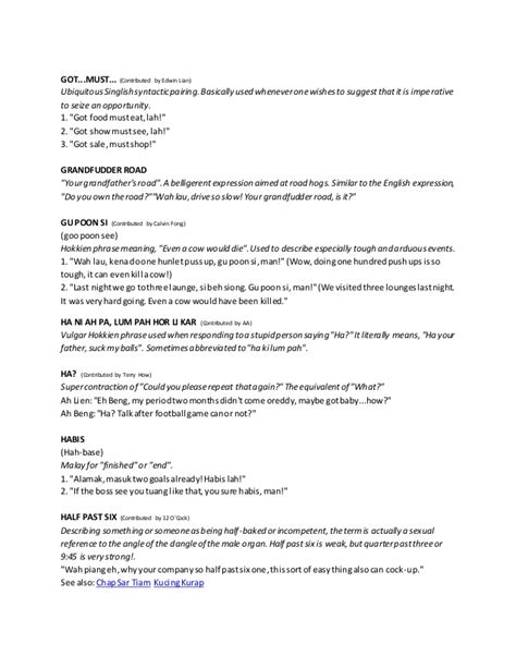 optometry cover letters hatch urbanskript co