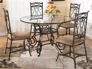 Glass top dining table with delta extending glass dining table choice