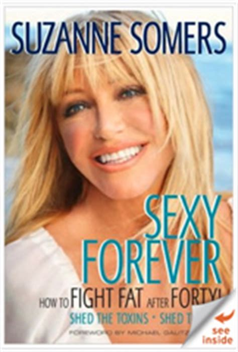 suzanne somers hormones hair loss testosterone therapy testosterone hormone replacement