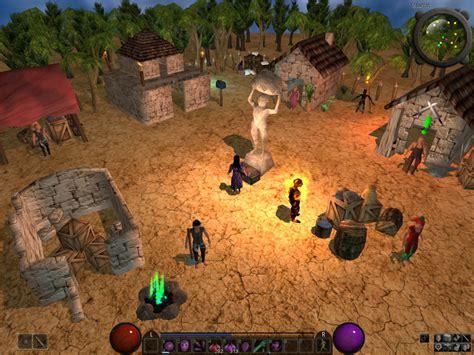 game java ksatria online mod forgotten elements linux game database