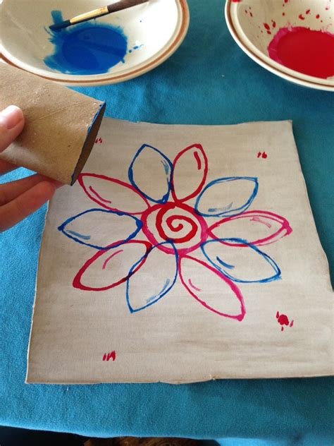 arts and crafts projects 15 best photos of diy for crafts for adults diy