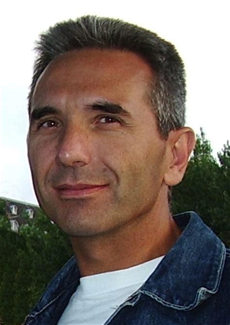 fotos para perfil homem mi perfil la columna de miguel 193 ngel v 225 zquez