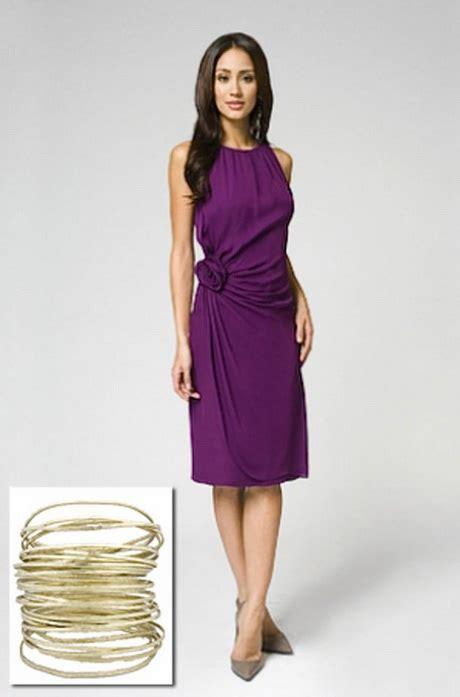 wedding guest dresses for women over 50 wedding guest dresses for women over 50