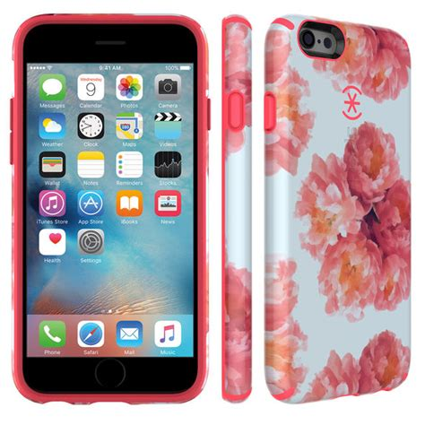 Casing Poli Smartphone Iphone 6 candyshell inked iphone 6s iphone 6 cases