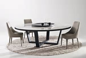 B B Italia Dining Table Xilos Simplice Simply Elegance All Roads Lead To Home
