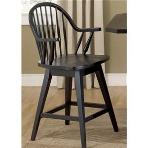 Bar Stools West Allis Wi by Bar Stools Store Colder S Furniture And Appliance