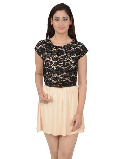 dress sdl 253 merch21 polyester dresses buy merch21 polyester dresses