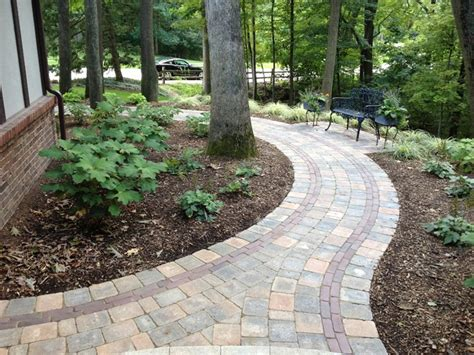paver orion mi photo gallery landscaping network