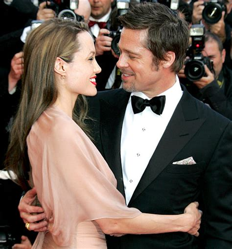 brad pitt and angelina jolie buy a new home villa angelina jolie brad pitt wedding bells in their upcoming
