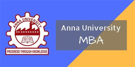 Nmims Distance Learning Mba Fees by Distance Education Mba Courses Admission