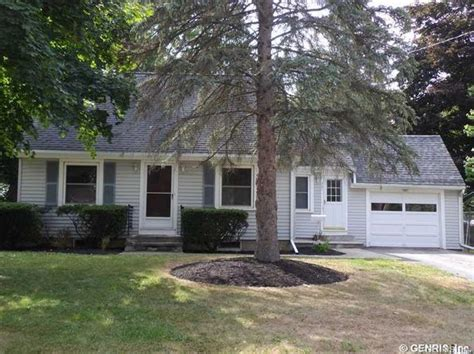town of palmyra real estate town of palmyra ny homes for