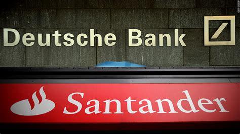 deutsche bank profit europe s big banks put purge before profit