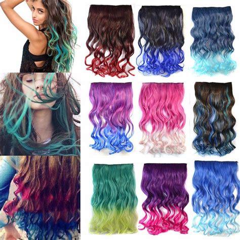 New Hair Style Kit by Kit 3 Tintas Para Cabelo Cores Ex 243 Ticas Hair Style R