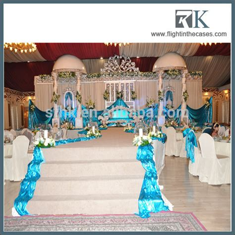 home decor wholesale supplier wedding wholesale dry ice wedding accessories wholesale