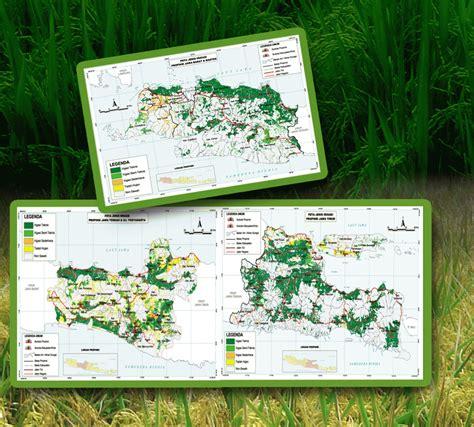 layout peta rbi kuliah praktek sistem informasi sumberdaya lahan iii