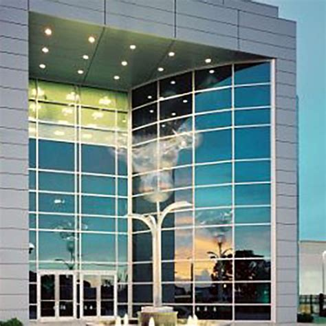 curtains raleigh nc curtain walls raleigh nc glass buildings exterior glass