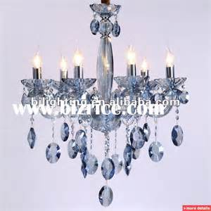 table chandeliers for sale silver lshade chandelier table light desk l