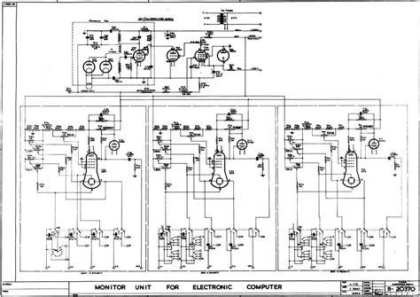 schematic drawing readingrat net