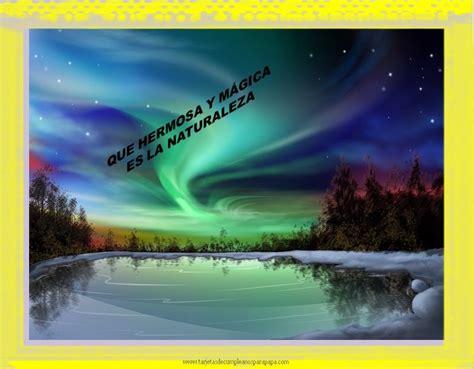 imagenes de paisajes mas hermosos del mundo paisajes del mundo gratis related keywords paisajes del