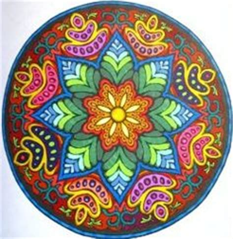 mystical mandala coloring book by alberta hutchinson 1000 images about lists 2014 on