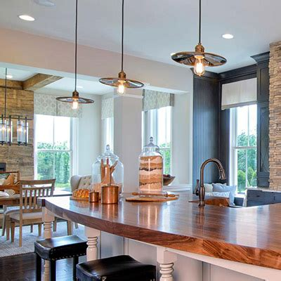 Kitchen Lighting Fixtures Home Depot Kitchen Lighting Fixtures Ideas At The Home Depot