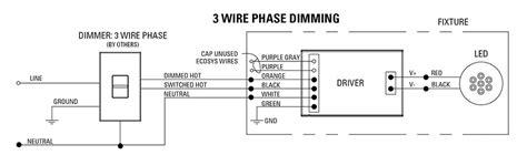 Lutron Wiring Diagrams Uk