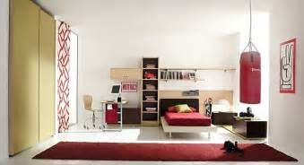 Cheap Bedroom Design Ideas bedroom really cool bedroom designs for teens cheap cool