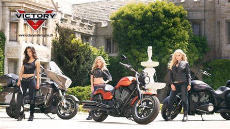 Victory Motorrad Gotthard by Moto News Von Motorradhandel Ch Swiss Moto Wettbewerb Und