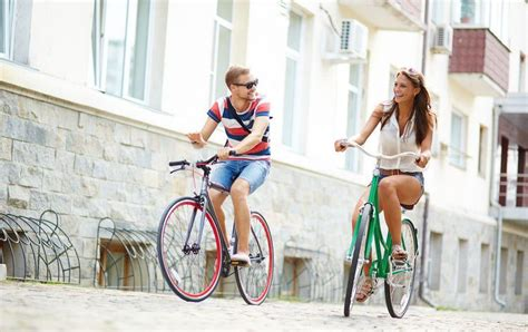 Bag The Look Save Some Bucks by Buy A Bike And Save Some Bucks Digital Trends