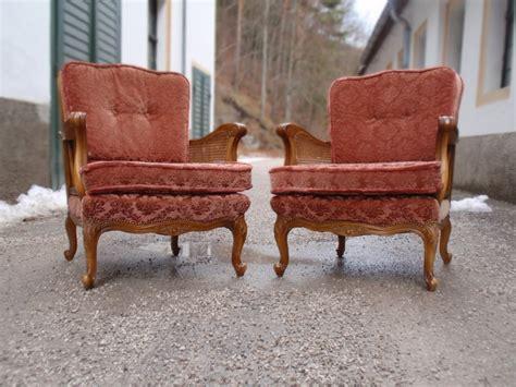 chippendale sessel chippendale sessel armlehnstuhl stuhl sofasessel