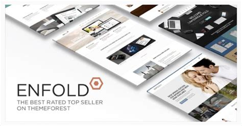 enfold theme remove you are here best 5 multipurpose wordpress themes of 2017 themelines blog