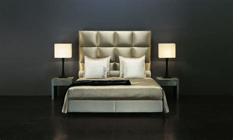 fendi casa bedroom fendi casa diamante furniture pinterest bedrooms
